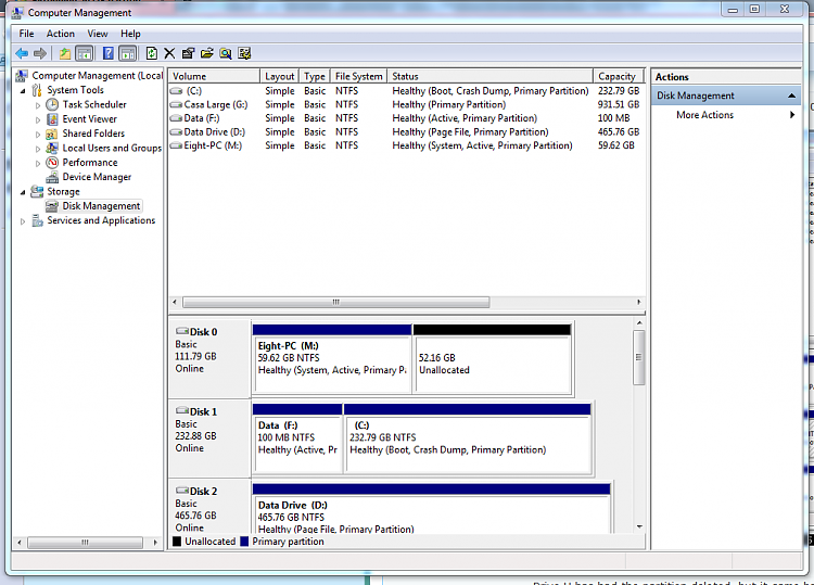Extending an OS partition-disk-management.png