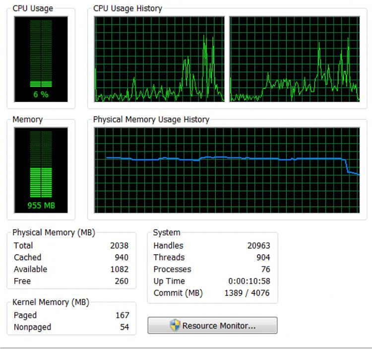 """Low on memory"" message-cpu.jpg"