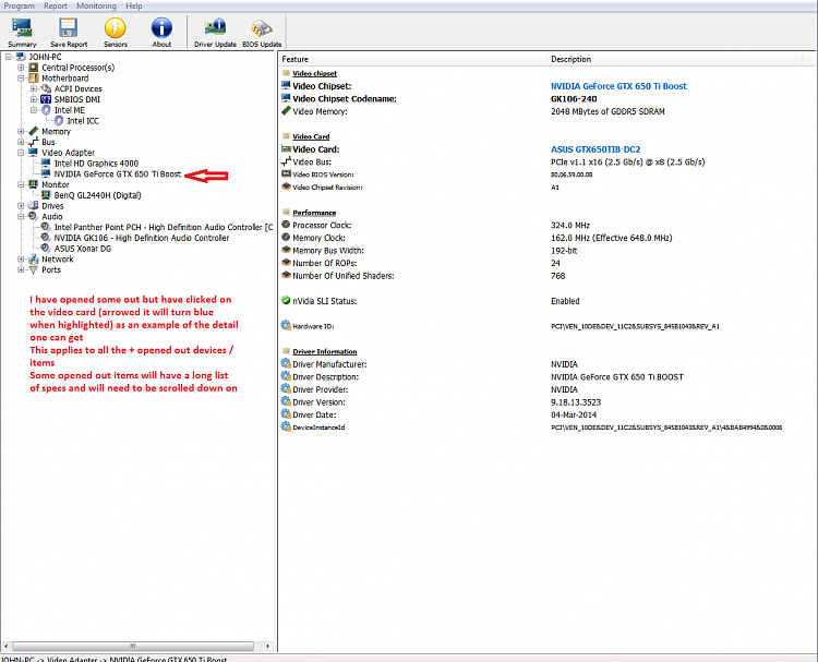 CPU Exceeding Specs (HWMonitor) 21GHz!?-hw-info-specs.png