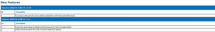 Intel ME Firmware 8.1.65.1586 (1,5Mo)-capture2.jpg