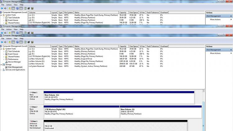 External HDD became unallocated-management2.jpg
