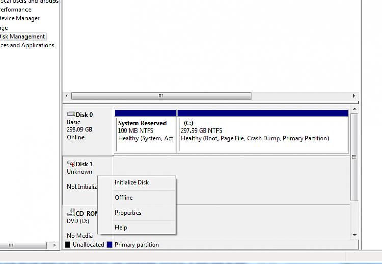 My External HD Has Gone Kaput! [Help Please]-2a.png