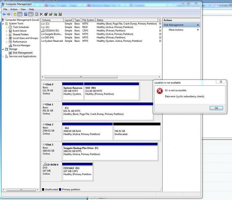 HELP!!!! Buffalo external hard drive shows empty on Windows 7 pro-33.jpg