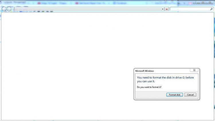 HELP!!!! Buffalo external hard drive shows empty on Windows 7 pro-2-2.jpg