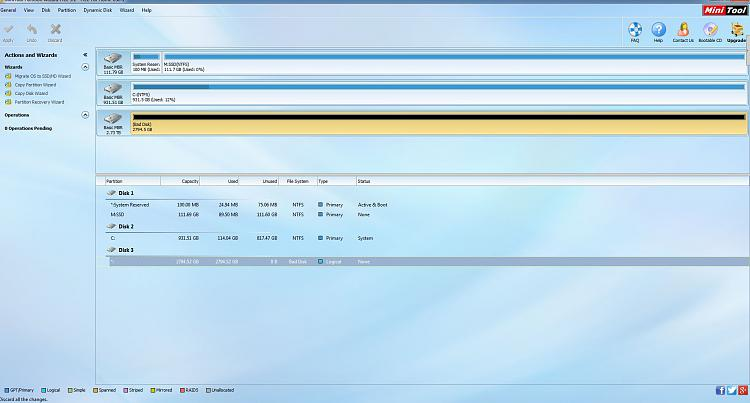 HELP!!!! Buffalo external hard drive shows empty on Windows 7 pro-99.jpg