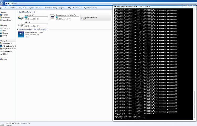 HELP!!!! Buffalo external hard drive shows empty on Windows 7 pro-77.jpg