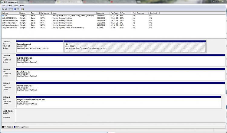 "3 external USB drives to internal HDD on new desktop;all ""Unallocated""-disc-management-after-repair.jpg"