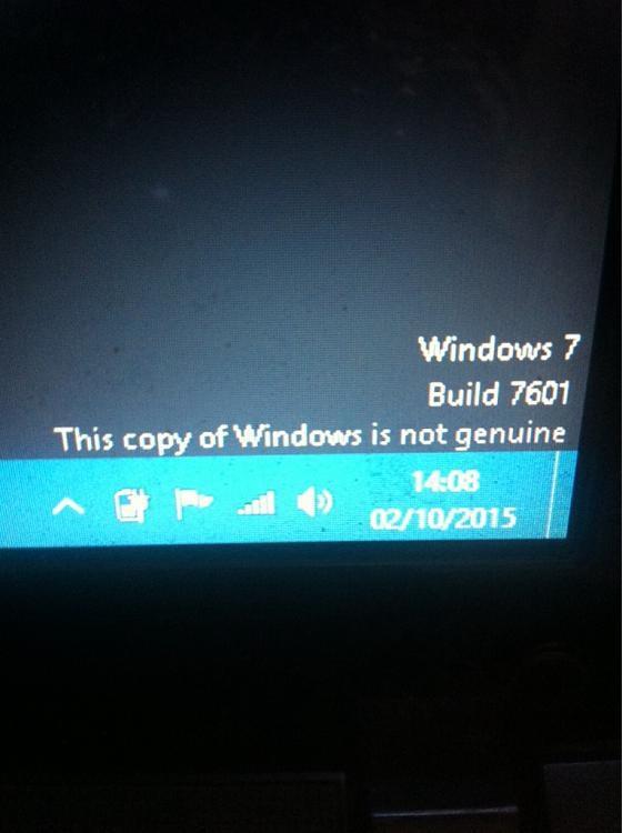 Windows 7 Error-imageuploadedbyseven-forums1443770844.415702.jpg