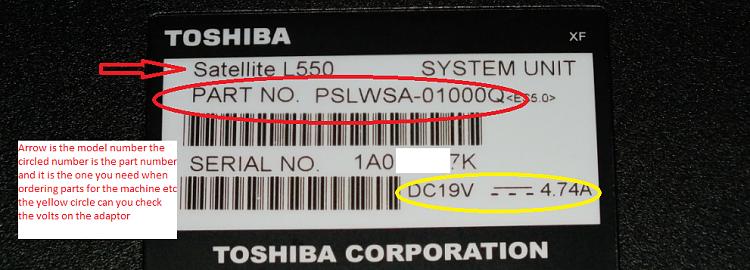 Toshiba C55-B5202 asks BIOS password?-part-no.png
