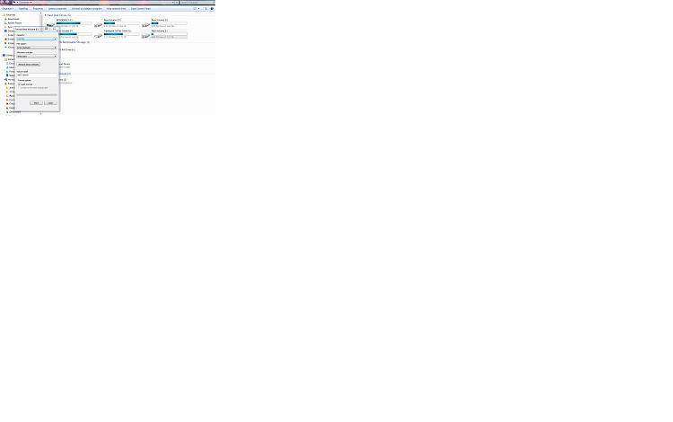 8 tb external usb 3.0 drive not recognized-format.jpg