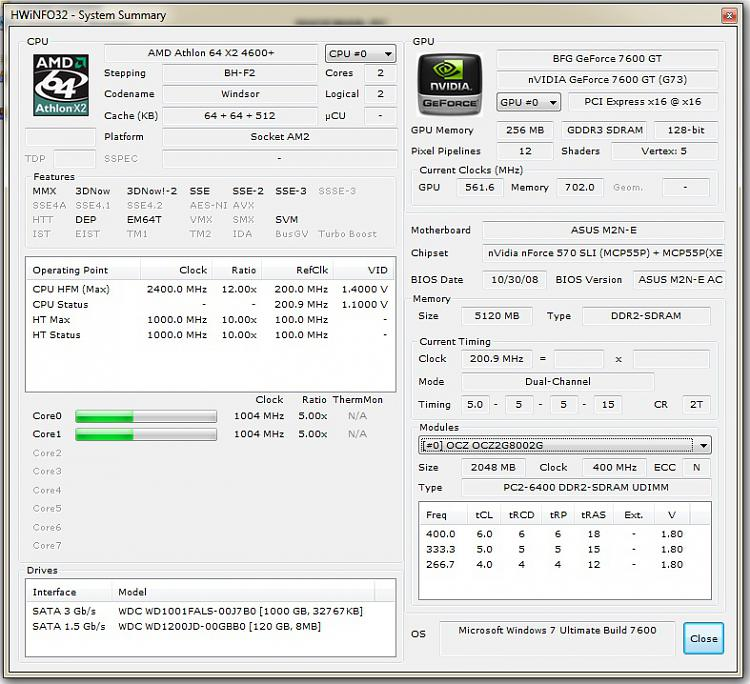 hardware lost in new WIN7 installation-system-info.jpg