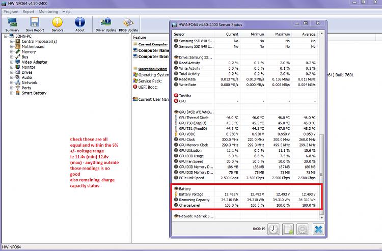 HW Info-hw-info-laptop-battery-2.png