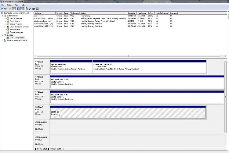 Brand New SSD stuck on Format step, now in RAW File system? HELP!-amd-r7-ssd-screenshot1-diskmgmnt.jpg