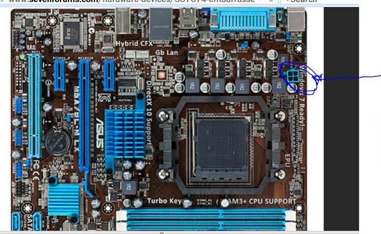 embarrassed but need help identifying motherboard-dec-15-motherboard.jpg