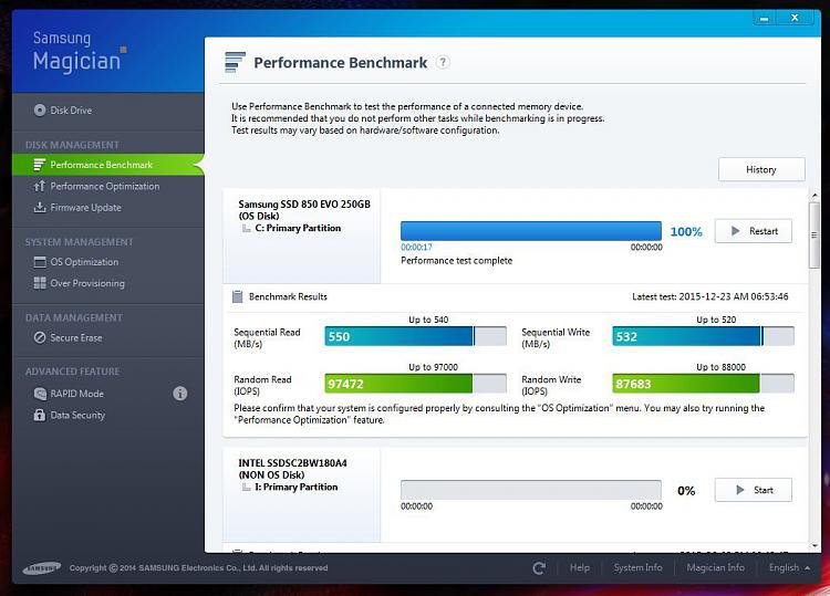 Samsung 850 EVO mediocre performance-capture.jpg