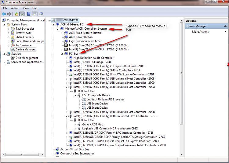 (USB) How do I activate USB 2.0 Support on Asus Formula IV-2015-12-26_184516.jpg