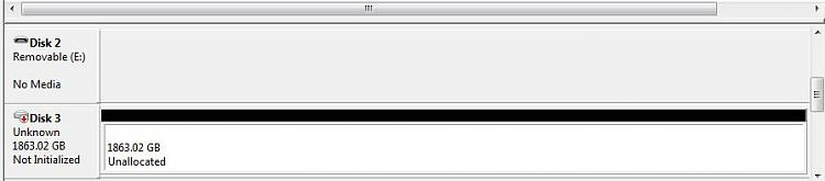 Cannot initialize external hard drive (cyclic redundancy check)-capture.jpg