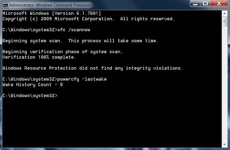 PwrCfg/Sleep Mode Issue-cmd_sfc_lastwake.jpg