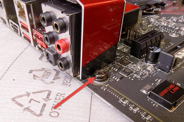 MSI  Z170A M7 Motherboard Questions-motherboard-screw-1.jpg