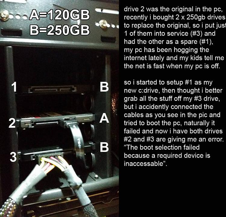 how to fix SSD boot errors-12688355_102053537798_n.jpg