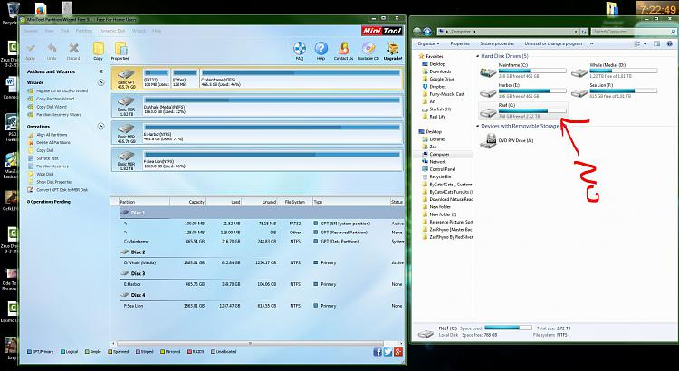 External HD NTFS -> Raw Mmmmmm-1.jpg
