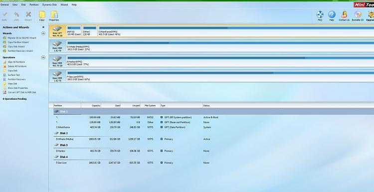 External HD NTFS -> Raw Mmmmmm-2.jpg