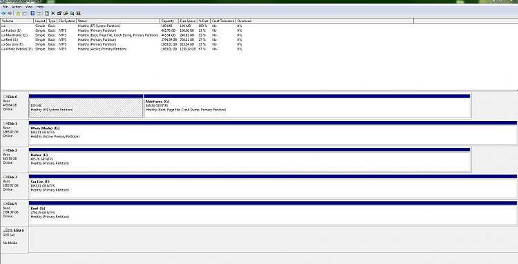External HD NTFS -> Raw Mmmmmm-3.jpg