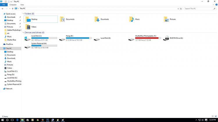 External Hard drive not accessible...-my-computer.jpg