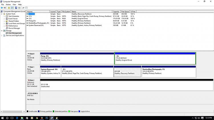 External Hard drive not accessible...-disk-management-preview.jpg
