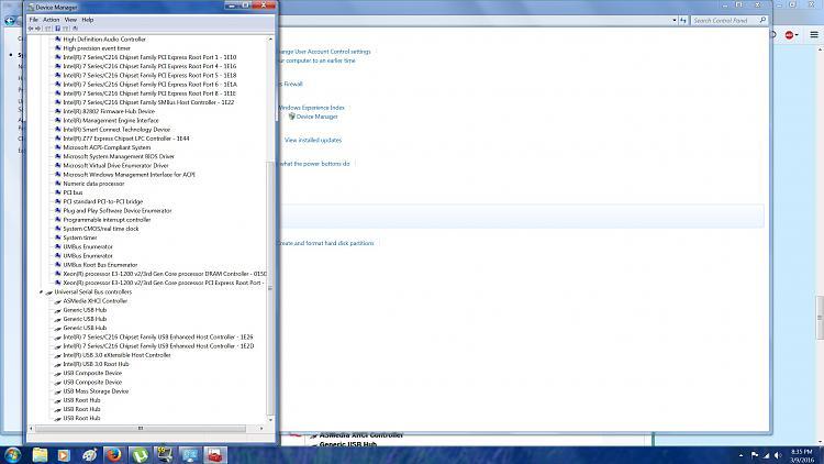 ORICO Mini USB3.0 Card Reader (CTU33)-untitled.jpg