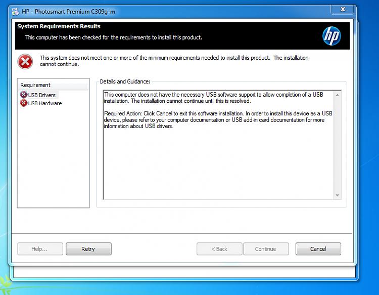 Printer driver won't install-capture.png