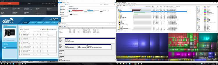 Is my SSD Dying? 200GB missing-my-ssd.jpg