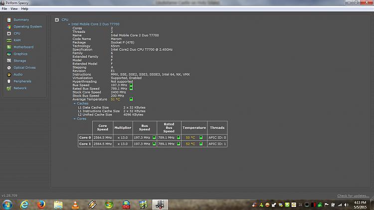 Asus X58L CPU Question-laptop-screenshot.jpg