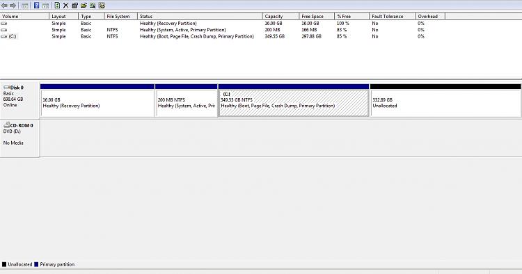 SSD Partition question-diskmgmt-shrink-capture.png
