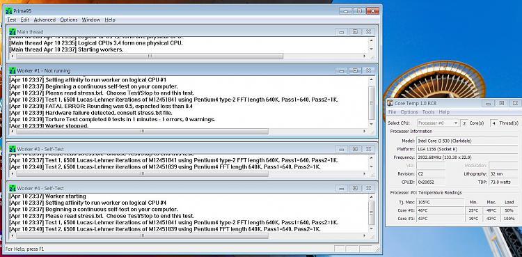 Prime rounding error but no memtest error-capture_004_10042016_234127.jpg