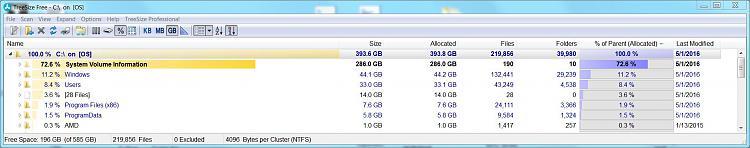 System Volume Information taking up 73% of my HD-0.jpg