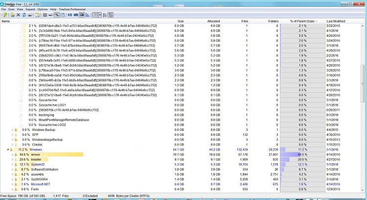 System Volume Information taking up 73% of my HD-2.jpg