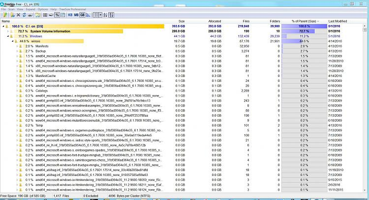 System Volume Information taking up 73% of my HD-3.jpg