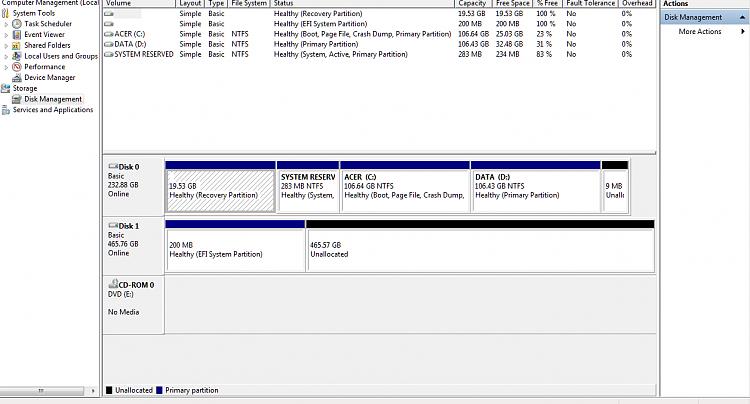 windows wont allocate drive letter to external drive-capture.png