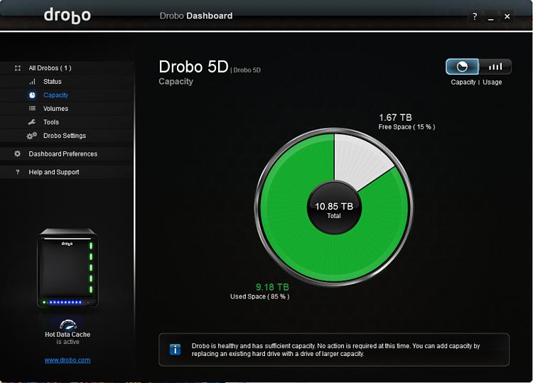 Drobo 5D HDD unacessable and RAW-screenshot-2016-05-05-23.58.47.png
