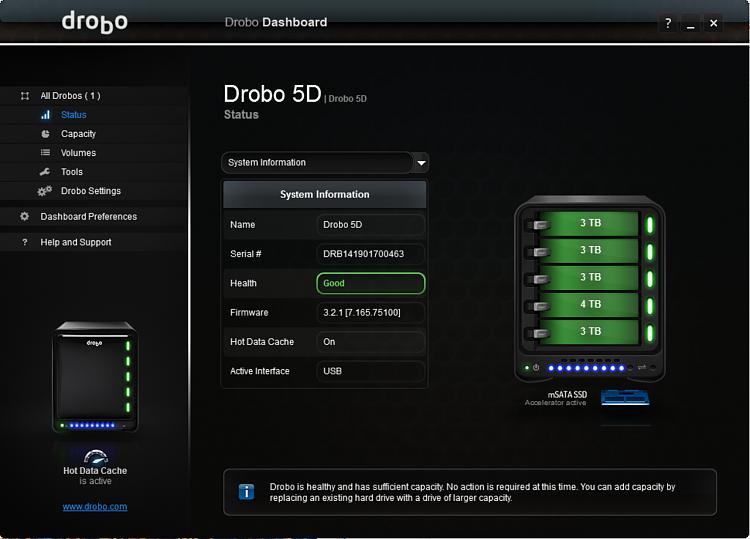 Drobo 5D HDD unacessable and RAW-screenshot-2016-05-05-23.59.20.png