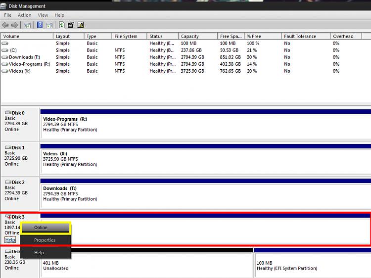 Win7 won't recognize external HD-disk-online.png
