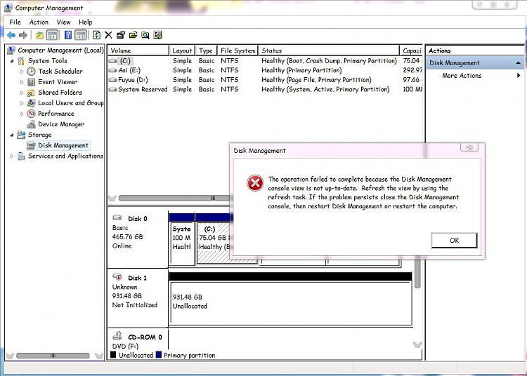 1TWD external hard disk unknown,not initialized,unallocated,i/o error-hd-yaya-2.jpg