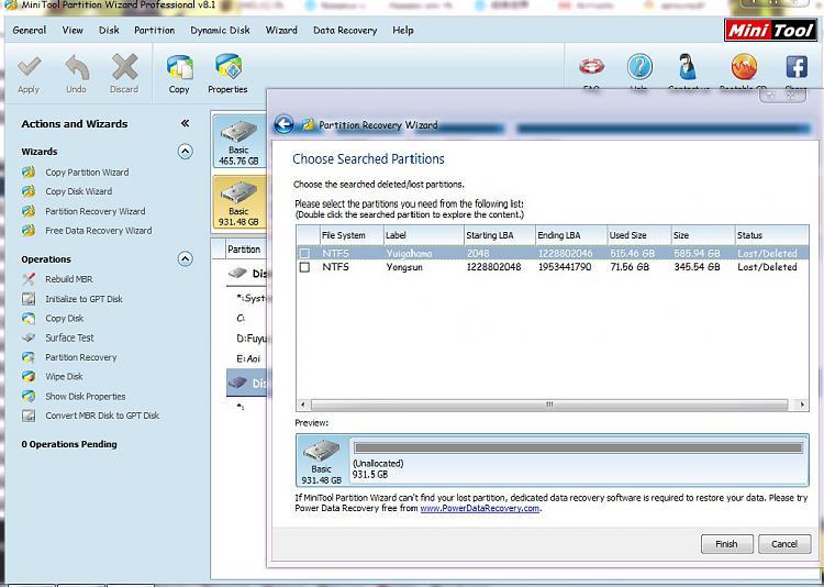 1TWD external hard disk unknown,not initialized,unallocated,i/o error-hd-yaya-6.jpg