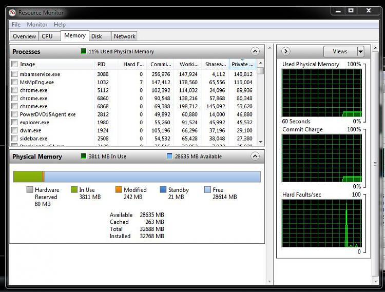2 Gb RAM(704 Mb usable)-capture.jpg