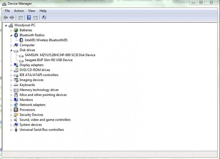 Help accessing external hard drive-capture1.png