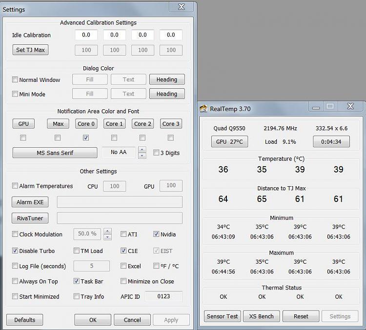 How monitor CPU temperature within Windows-realtemp-settings.jpg