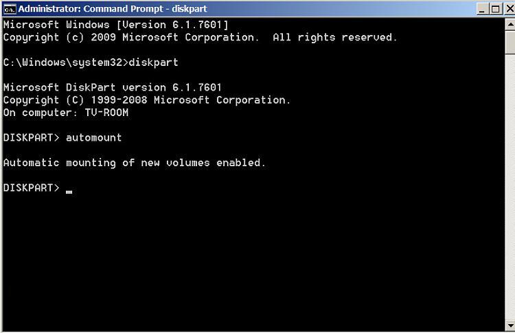 Need help with an external drive problem-diskpart.jpg
