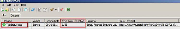 Cap Lock Indicator?-file-safety-check-1.jpg