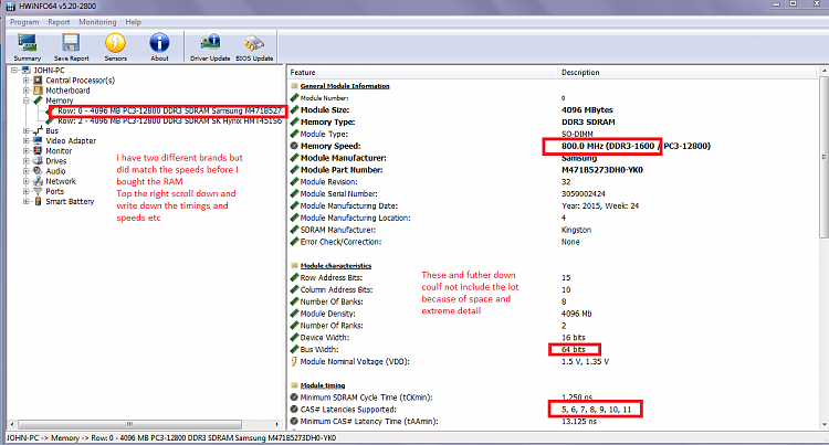 RAM upgrade issue-ram-specs-4.png